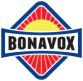 Bonavox  logo