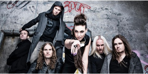 Elize-Ryd-INTERVIEW-BANNER