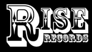 555A9DBE-bmg-buys-metal-label-rise-records-image