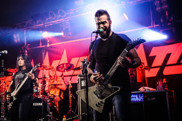 Annihilator-Dokkem-Open-Air-2014-3