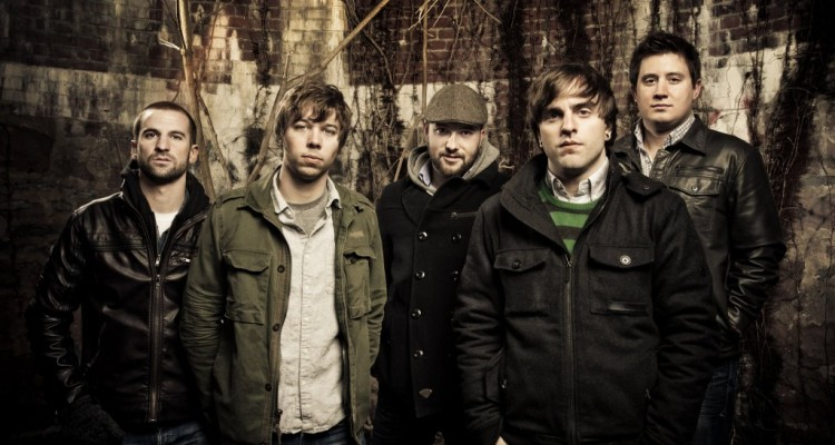 August-Burns-Red-Promo-1024x682