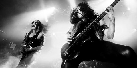 Immortal_live_@_Hole_in_the_Sky