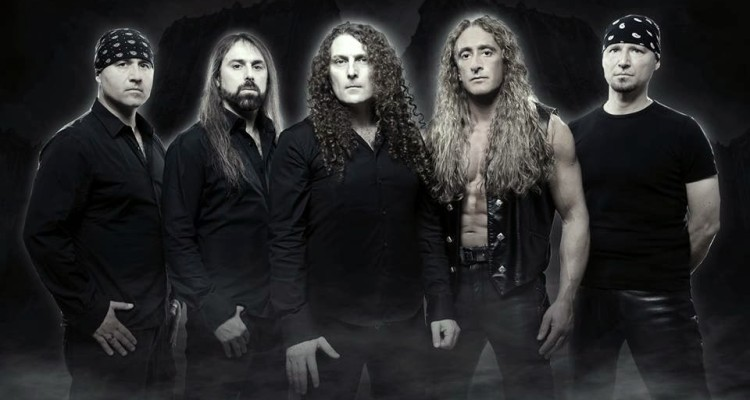 Rhapsody+of+fire+band