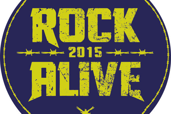 Rock-Alive-logo-600px