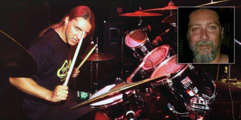 Ryan_Stanek_Broken_Hope_drummer