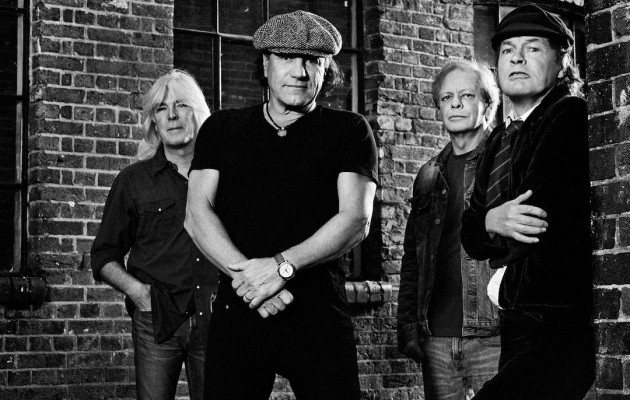acdc-foto-promocional-rock-or-bust-2014-630x420