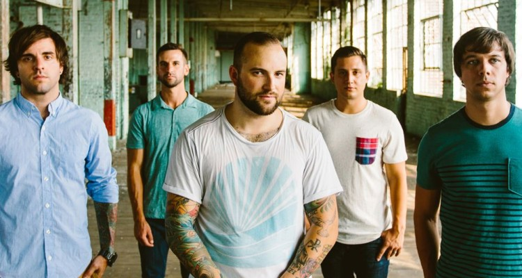 August-Burns-Red-2015