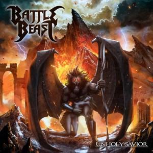 BATTLEBEAST-announce-album-3-for-January-release
