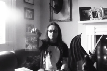 DEVILMENT-Dani-Filth-introduces-fans-to-his-extensive-Horror-Film-collection