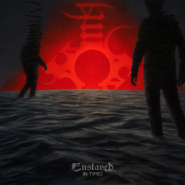 ENSLAVED-NEW-ALBUM-DETAILS-ANNOUNCED