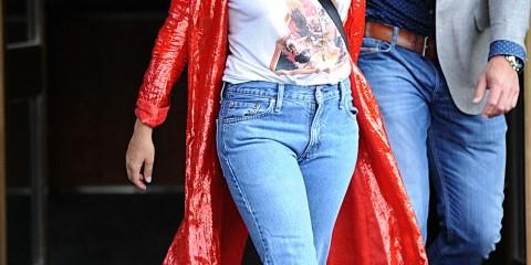 Lady-Gaga-GOTSNYC-RCDTYSG-Street-Style-Tom-Lorenzo-Site-TLO-1