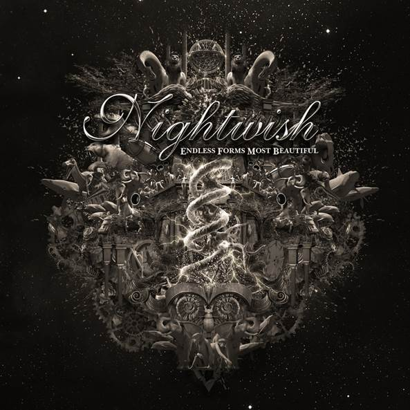 NIGHTWISH-album-–-Endless-Forms-Most-Beautiful