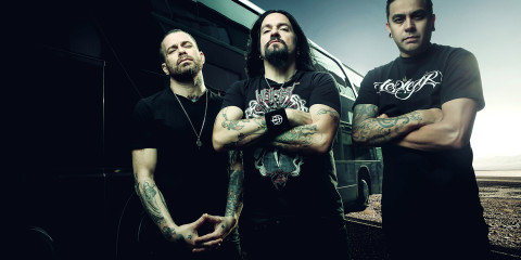 PRONG-2014-©-Tim-Tronckoe-6-copy