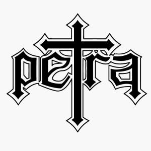 Petra-White
