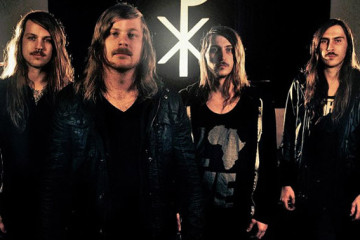 Phinehas-band-2015