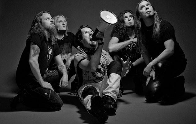 SONATA-ARCTICA-Band-releases-official-album-trailer-for-Ecliptica
