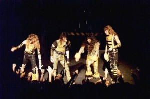 Stryper+normal_live1984