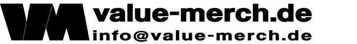 VOM Logo neu URL + eMAIL