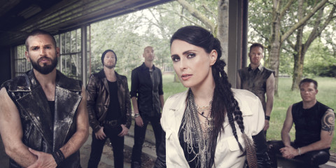 Within-Temptation-2014-Photograph-by-Arjan-Kremer-800x534