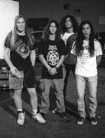 cynic-1989