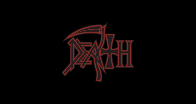 death_band_logo