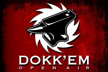dokkem-open-air-metalfestival