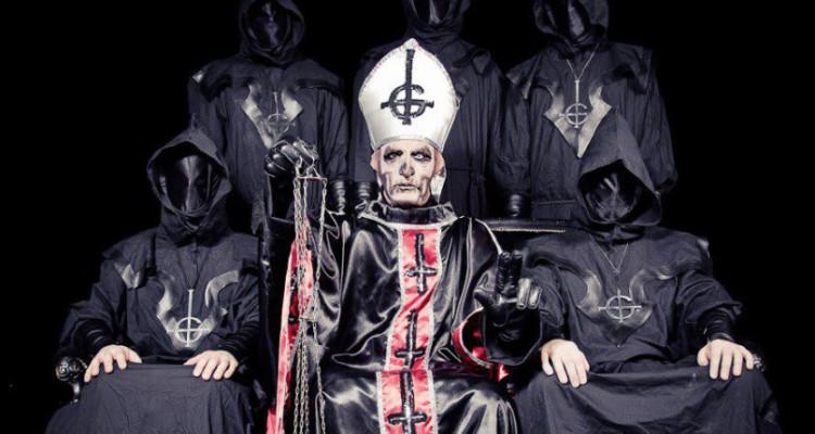 ghostsatanic-band