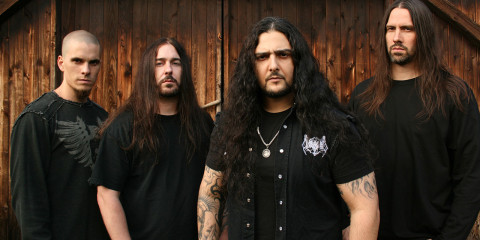 kataklysm-group-2014-1280