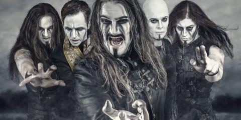powerwolf-2013-1
