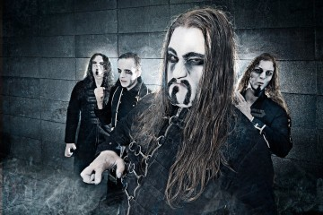 powerwolf3