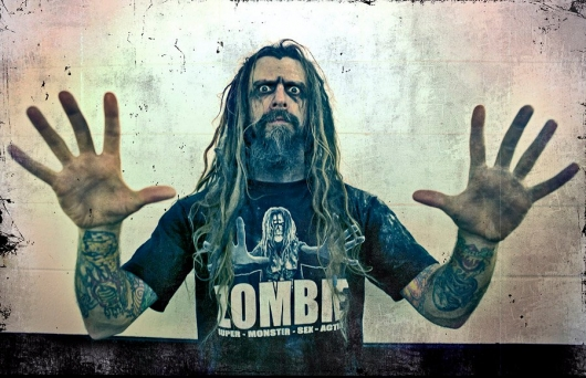 rob-zombie-solo-tour-photo-530x342