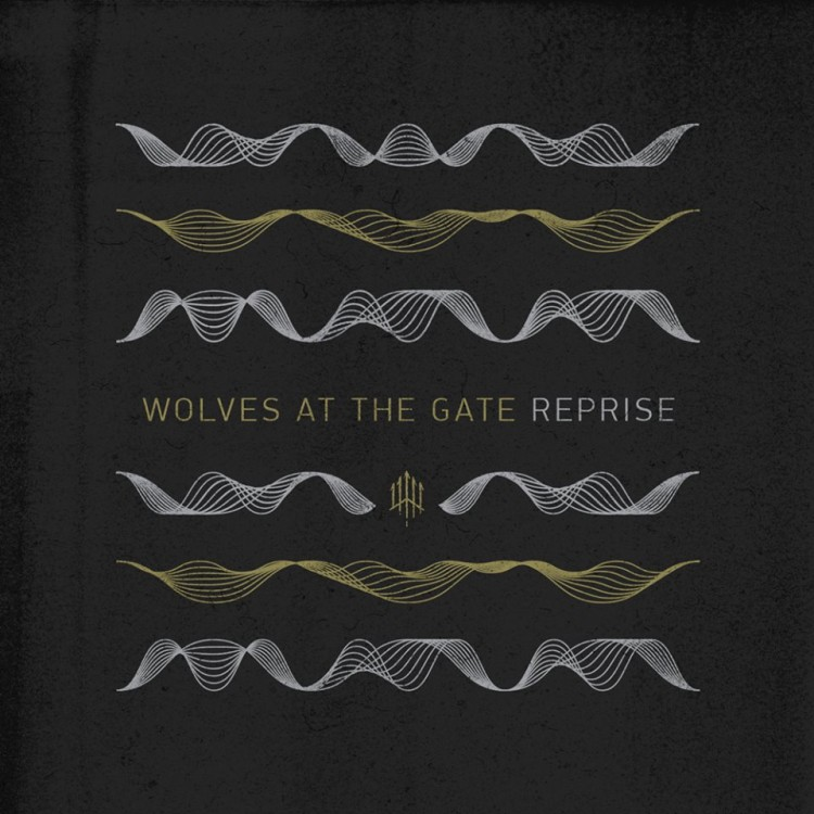 wolvesatthegate-reprise-e1430258170709