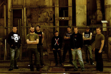 xdeathstarx-band