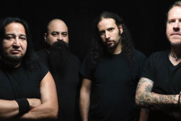 55AE888D-fear-factory-announce-us-headline-tour-once-human-before-the-mourning-the-bloodline-to-support-image