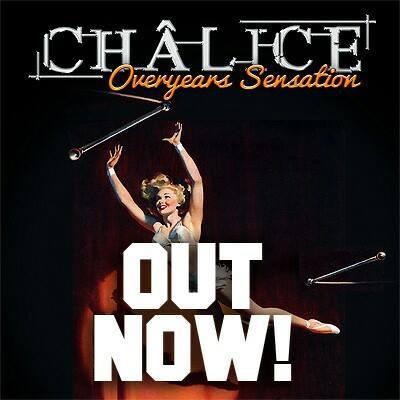 chalice6