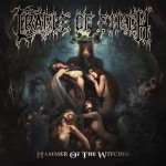 cradle-of-filth-hammer-of-the-witches-600x600