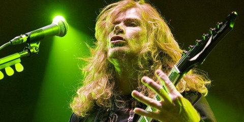 dave-mustaine-megadeth-no-radio-rust-peace-mem-1