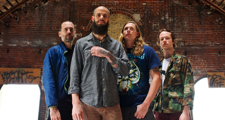 Baroness-Band-2013