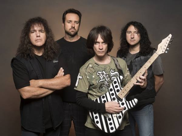 Rob-Rock-of-Impellitteri-2