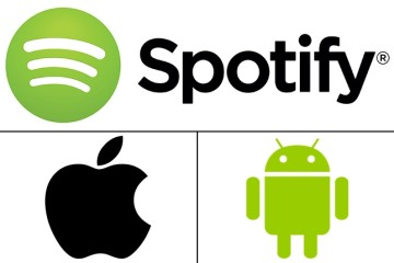 spotify-apple-android-logo-billboard-650
