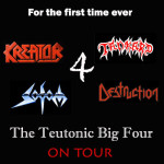 german_big_four_poster