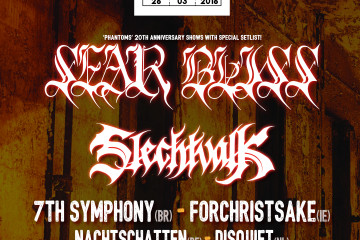 Metalyard 2016 Poster