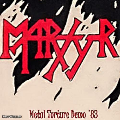 martyr8