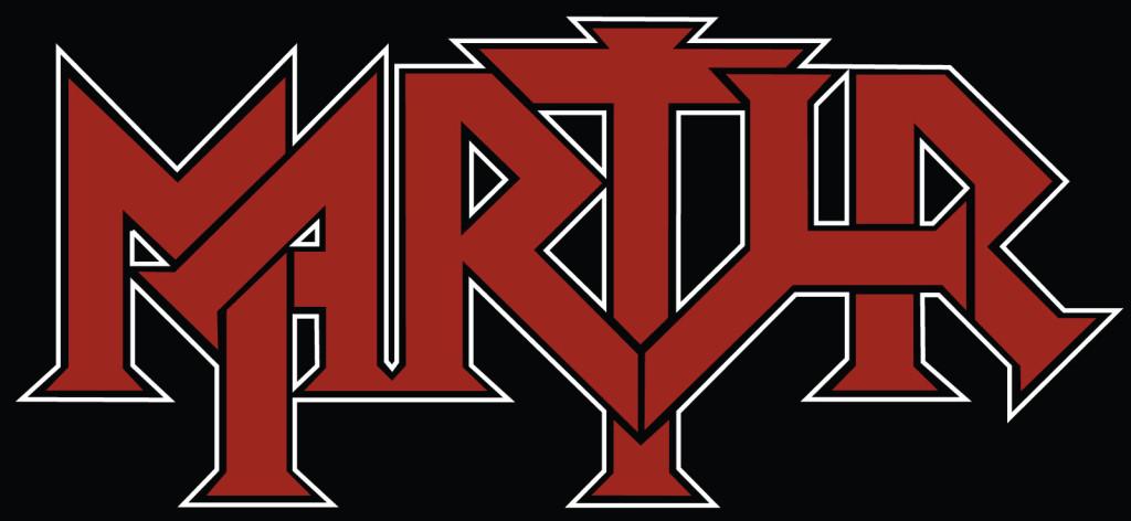 martyr_logo_big