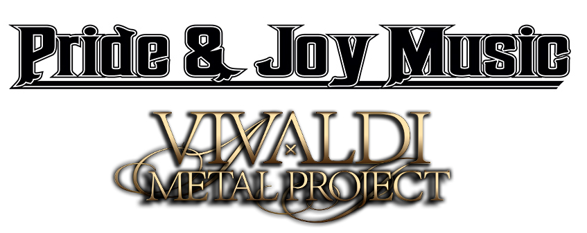 Pride-and-Joy-music-signs-Vivaldi-Metal-Project