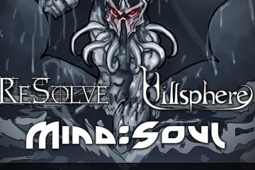 mindsoul