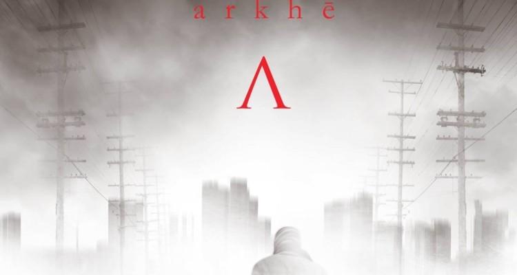 arkhe_artwork