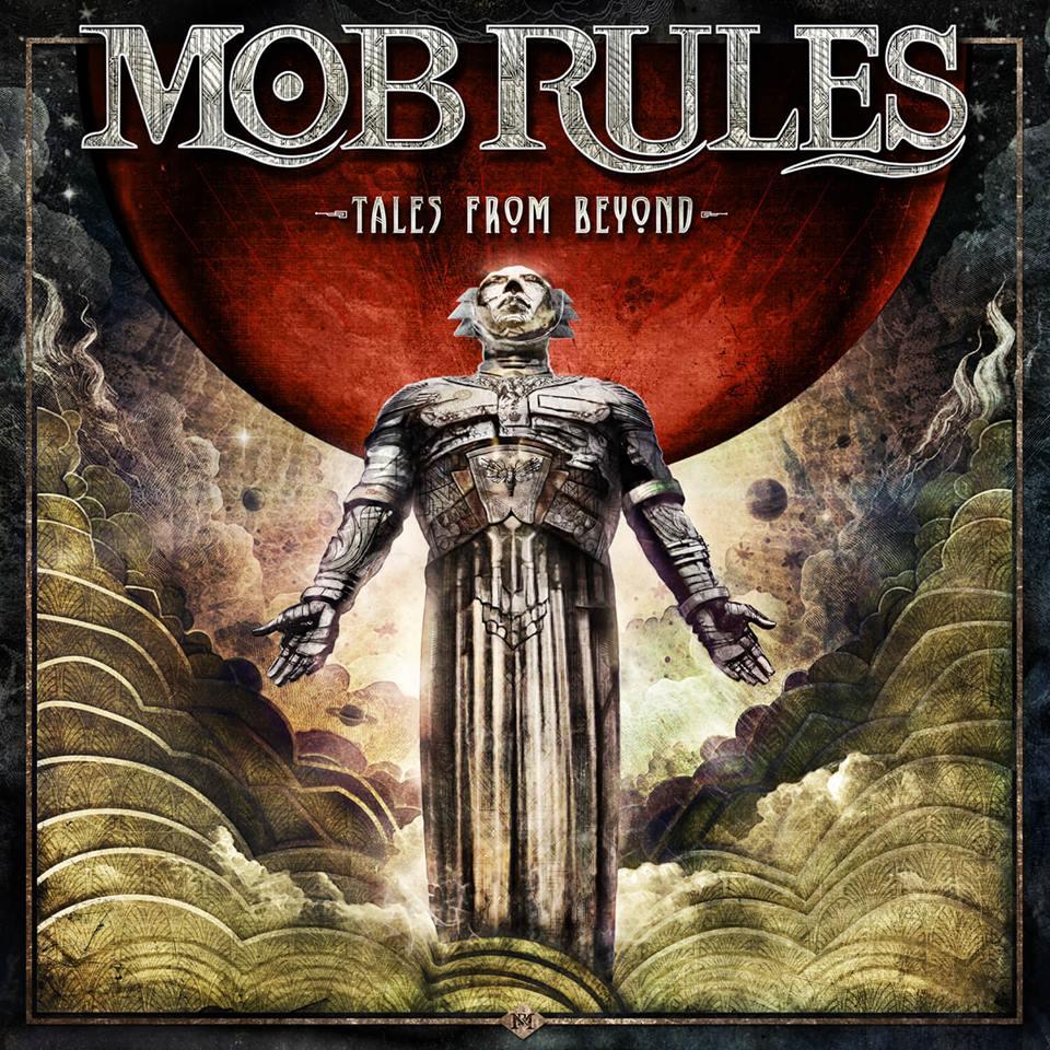 mob rules4