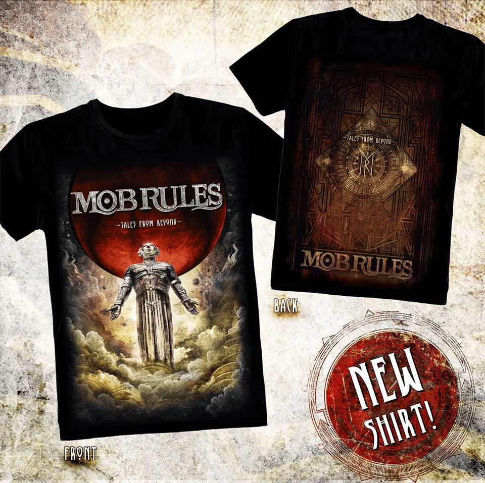 mob rules5