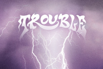 trouble1